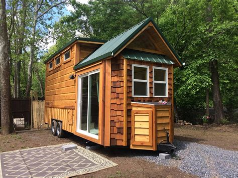 tiny house blogs incredible tiny homes diverse designs and one week