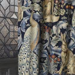 Anthology Curtains Style Library The Premier Destination For Stylish And