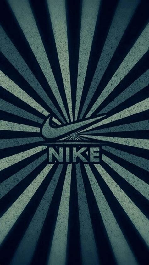 Michael Logo Nike X3126 Samsung Galaxy Note 5 Casing Custom Har nike adidas a collection of other ideas to try iphone 5 wallpaper logos and nike quotes