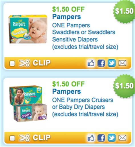 printable diaper coupons walmart pers splashers coupons 2018 i9 sports coupon