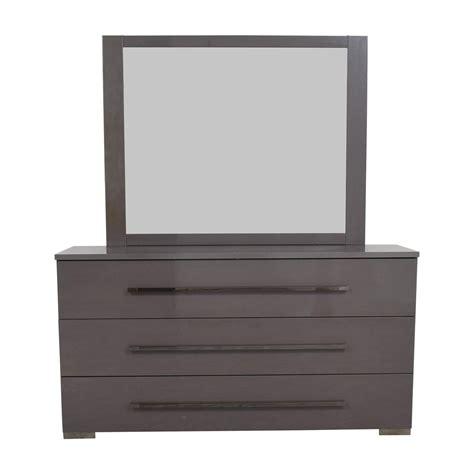 Drawer Dresser With Mirror Mirror On Dresser Bestdressers 2017