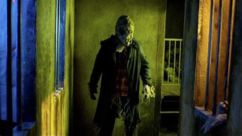 house horror movies photo 14516238 fanpop house of fears horror movies photo 10941300 fanpop