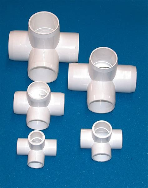 Plumbing Connectors Pvc pvcfittings is a wholesale distributor of pvc plastic pipe fittings