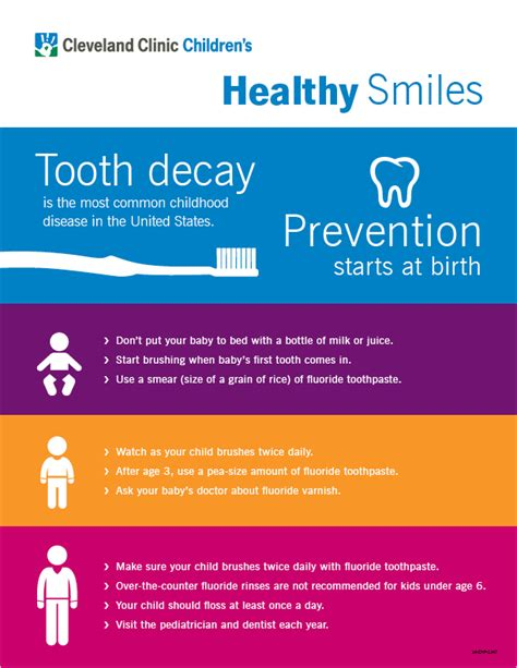 how to stop teeth safest ways to use fluoride in your babies and children