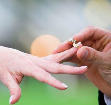 la promessa testo promessa matrimonio il testo d esempio nozze