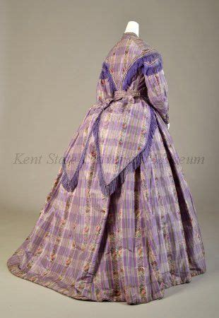 Dress Purple Cut Ikat 1000 images about dresses of plaid on day