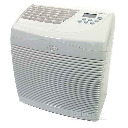 30130 quietflo 130 true hepa air purifier iallergy
