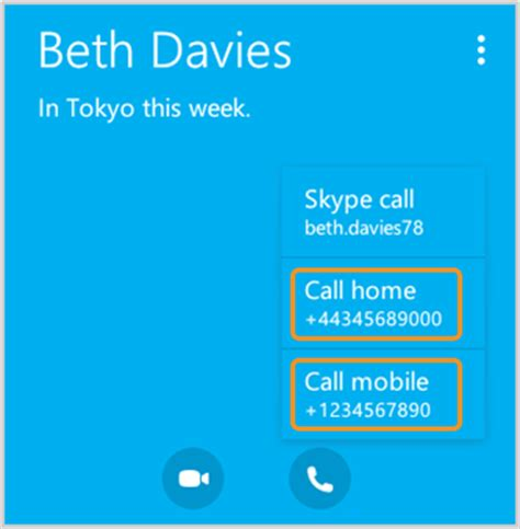 landline number for mobile calling mobiles and landlines android tablets