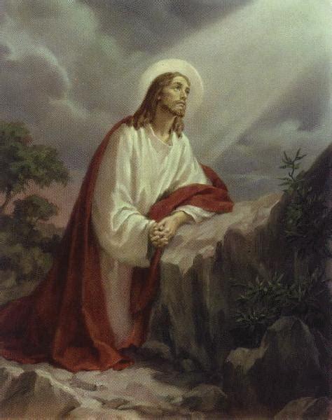 imagenes religiosas umbanda jesus