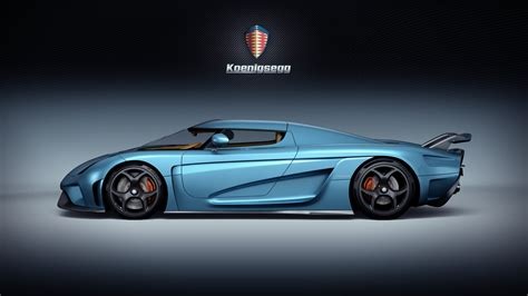 koenigsegg regera wallpaper 4k koenigsegg regera by splicer436 on deviantart