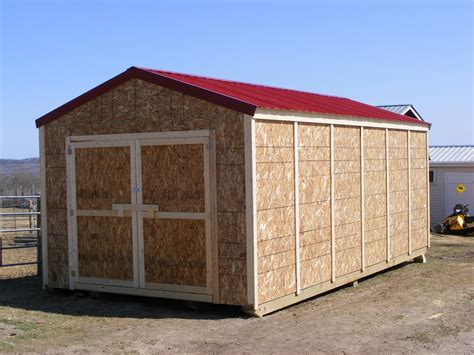 Price Of Storage Sheds by Storage Shed Prices Hervey Bay Small Outdoor Storage