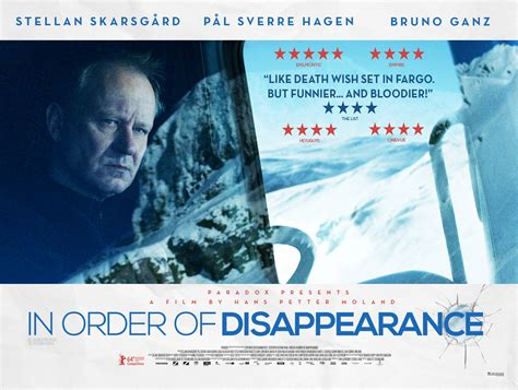 film disappearance of 2014 in order download in order of disappearance 2014 movie