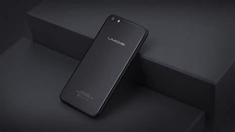 recensione umidigi g l iphone 7 da 80