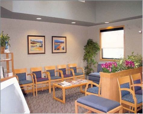 waiting room design small office waiting area doctors waiting room designs waiting room design on office office