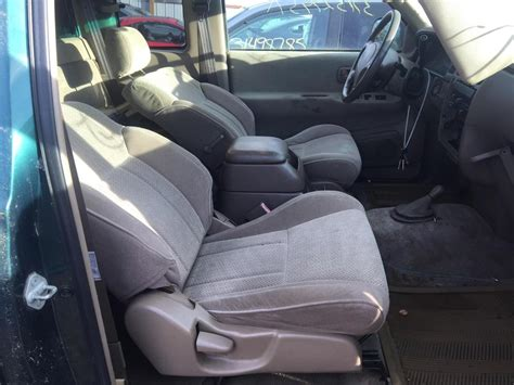 3 car seats in 4runner will t100 seats fit my 98 4runner toyota 4runner forum