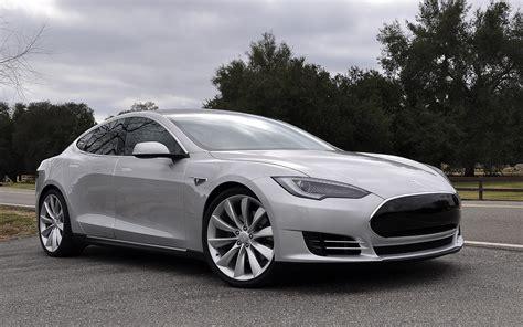 Sports Tesla Next Tesla Sports Car 5 Cool Hd Wallpaper Hivewallpaper