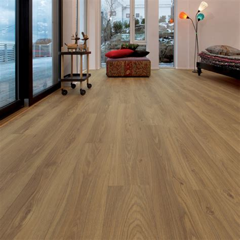direct flooring alloc flooring houses flooring picture ideas blogule