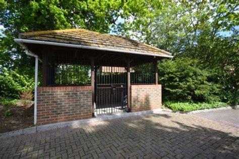 2 bedroom to rent in reading 2 bedroom flat to rent in wokingham road earley reading rg6