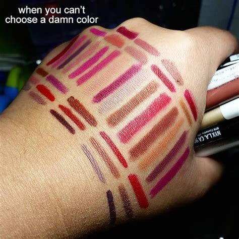 Where Can You Get A Sephora Gift Card - 274 best images about tips tricks on pinterest laundry tips makeup and beauty tips