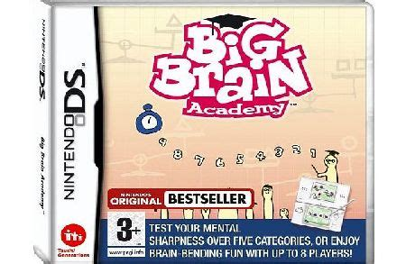 Nintendo Playstation Games Big Brain Pricing