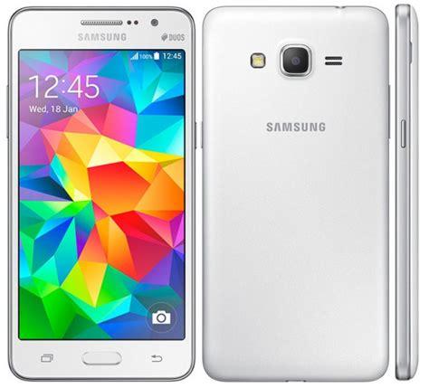 Samsung Galaxy Grand Prime J2 Prime Anti Softcase Tpu Mewah samsung galaxy grand prime podr 237 a ser lanzado esta semana