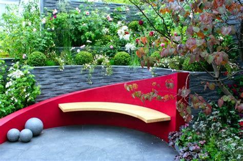 Chalkboard Paint Kitchen Ideas by Wooden Bench 48 Creative Ideas Garden Design Stone And