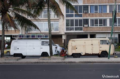 sports fan gear near me volkswagen 28 images 1970 volkswagen 1600 tl