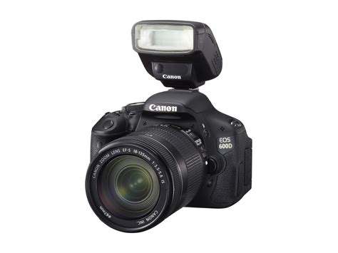 do all light cameras flash how to bounce an on external flash to produce