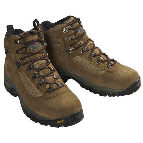 columbia boots columbia footwear titanium vertical rise boots for 75448
