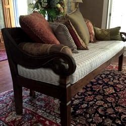 furniture upholstery atlanta metro upholstery furniture reupholstery 5280 buford