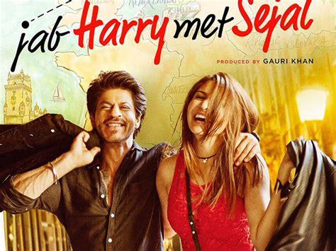 film india jab harry met sejal jab harry met sejal hq movie wallpapers jab harry met