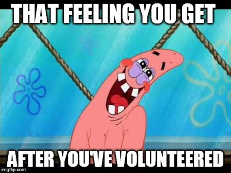 Community Memes - volunteer and community service center just another weblog