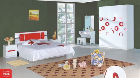 children bedroom set china children bedroom set jfh 902 china modern