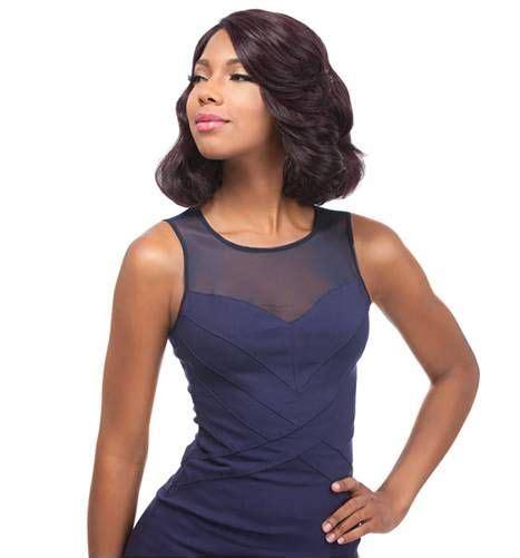 afro styling uk sensationnel wigs uk sensationnel wigs website
