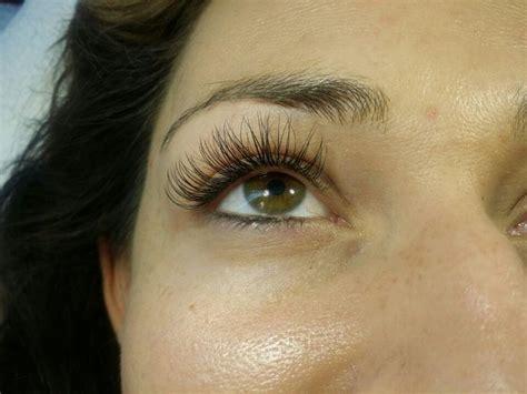 permanent makeup va beach eyebrows lashes a wink the lash extensions va beach the lash ceo eyelash