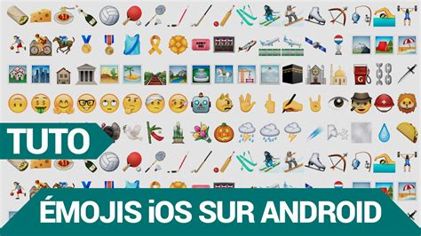 emojis from iphone to android emojis from iphone to android emoji world