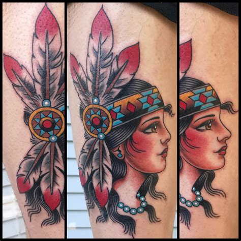 traditional tattoo slo san luis company by appointment only