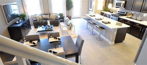 decorar sala comedor juntos decoracion de casas con sala y comedor juntos curso de