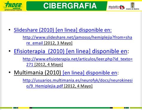 leer en linea iii millennium pdf exposicion hemiplejia 1