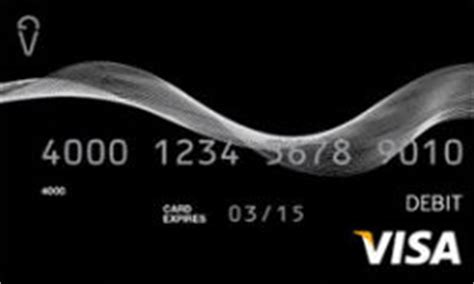 Myvanilladebitcard Gift Card - newbie guide to manufactured spending vanilla reload cards