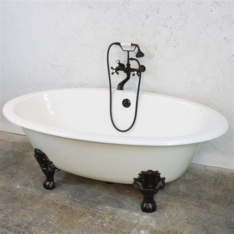 bisque bathtub bathroom wondrous bisque bathtub design bisque colored