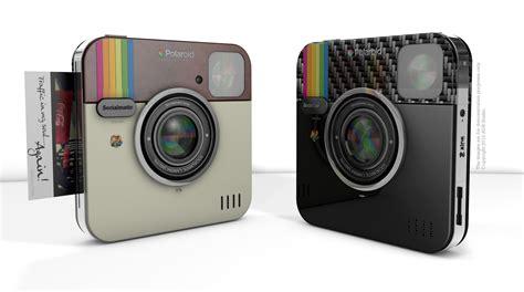 instagram polaroid do we want the instagram polaroid yes we do