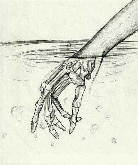 imagenes de palabras malandritas aesthetic art b w draw drawing image 4620365 by