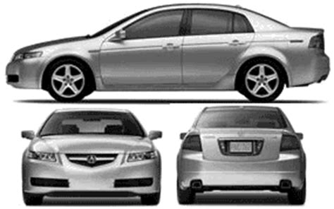 all car manuals free 2005 acura tl free book repair manuals 2005 acura tl sedan blueprints free outlines