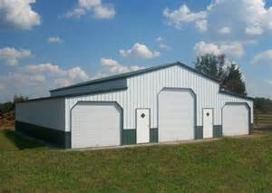sheds for sale rochester ny pole barns vernon alabama