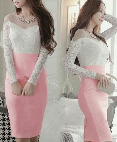 Dress Simple Wanita Lengan Panjang baju mini dress pendek simple lengan panjang model terbaru