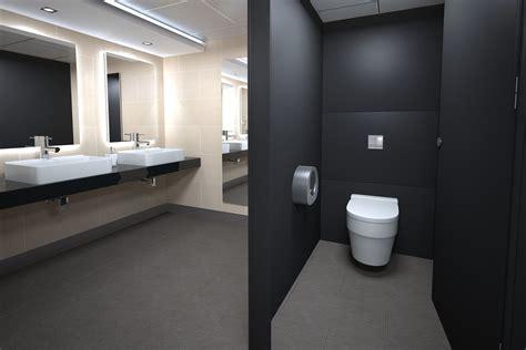 restroom design images for gt office toilet design bathroom pinterest