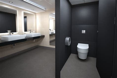 office bathroom ideas images for gt office toilet design bathroom pinterest