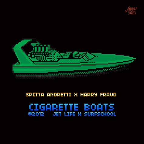 cigarette boats curren y curren y harry fraud cigarette boats ep dropping this