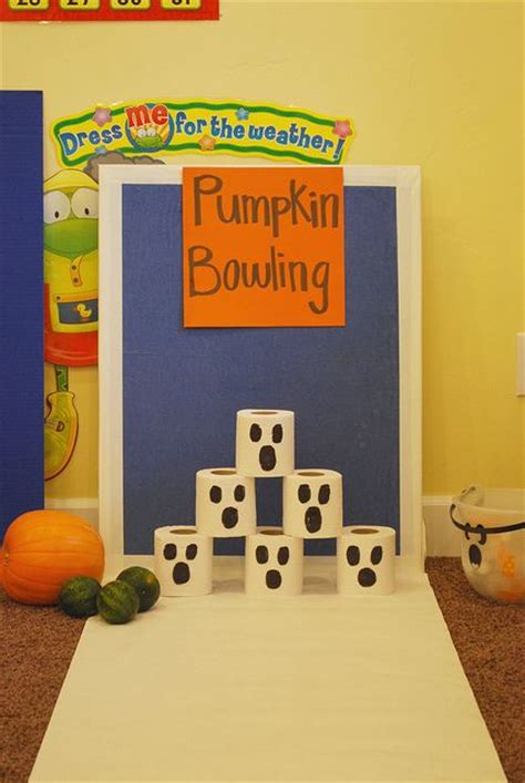 Halloween Themes For Daycare | 330 best images about halloween preschool theme on